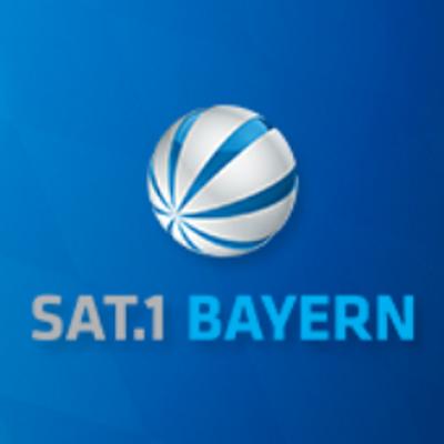 Sat 1 Bayern