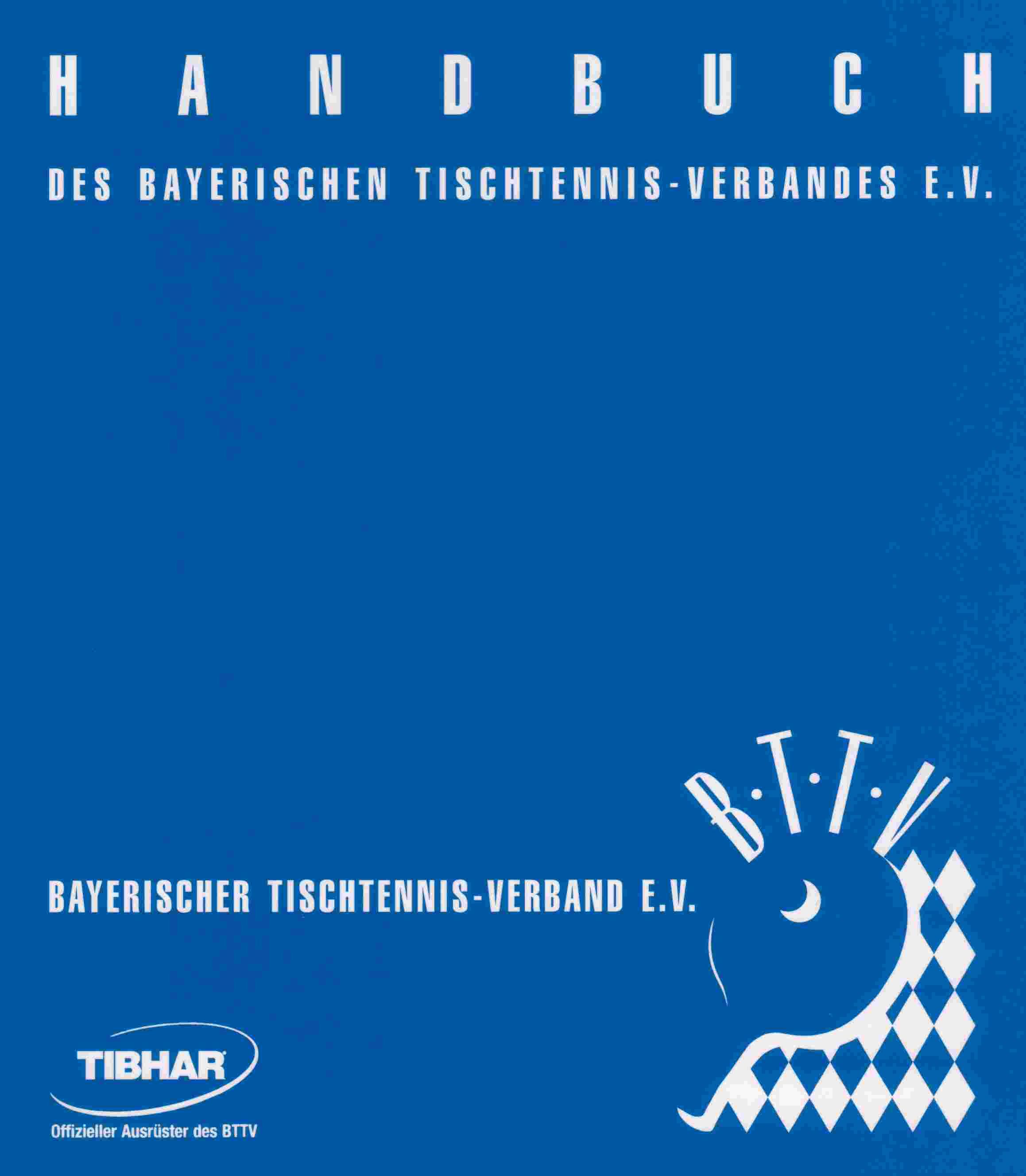 Bttv Extension