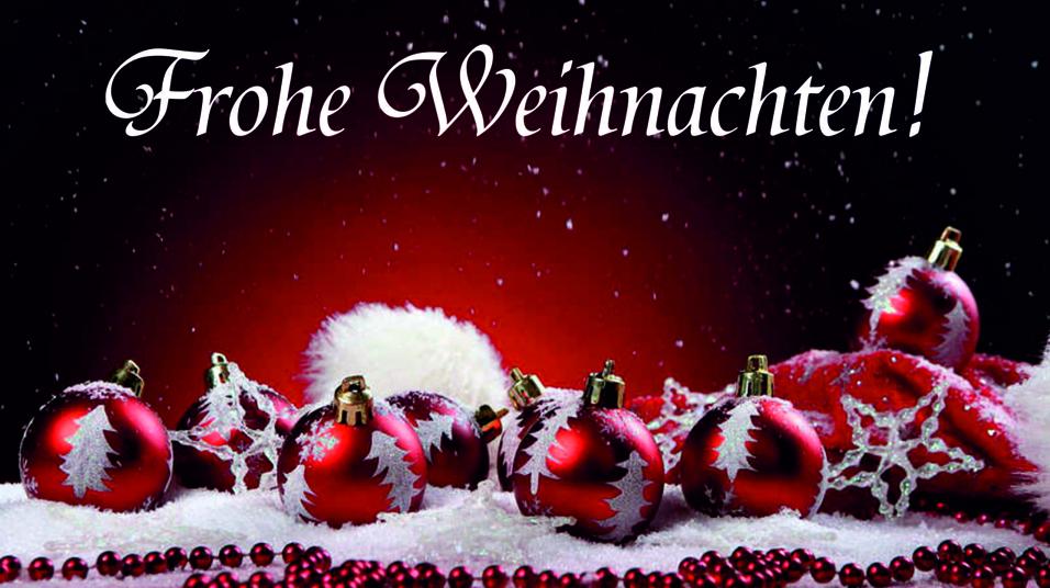 Wünsche Euch Besinnliche Weihnachten.Frohe Weihnachten Bayerischer Tischtennis Verband