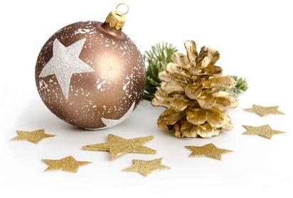 Frohe Weihnachten Und Alles Gute Im Neuen Jahr.Frohe Weihnachten Und Alles Gute Im Neuen Jahr Bayerischer